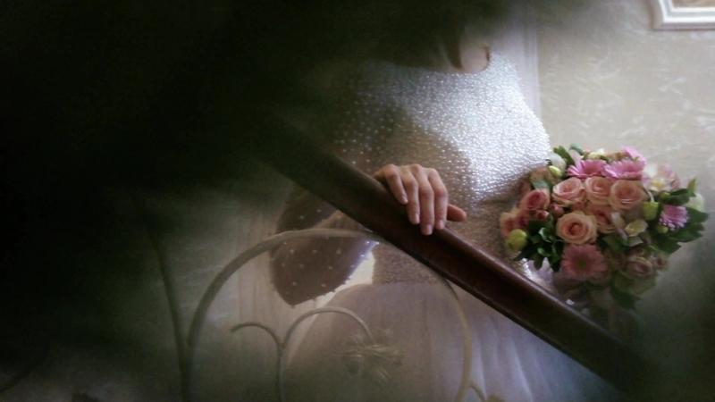 Лена Дима (Сергей Бузиян Видеосъёмка Фотосъёмка 8-096-298-46-98, 8-099-714-50-77)