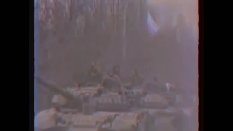 DIRTY WAR 62