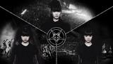Babymetal - Akatsuki 紅月アカツキ ( Full Cover ) + tab