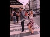 Raim &amp Artur Лава - dance (720p).mp4