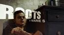►Multifandom | Roots [ Marie S]