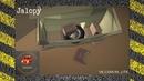 Jalopy - Мега облом 8