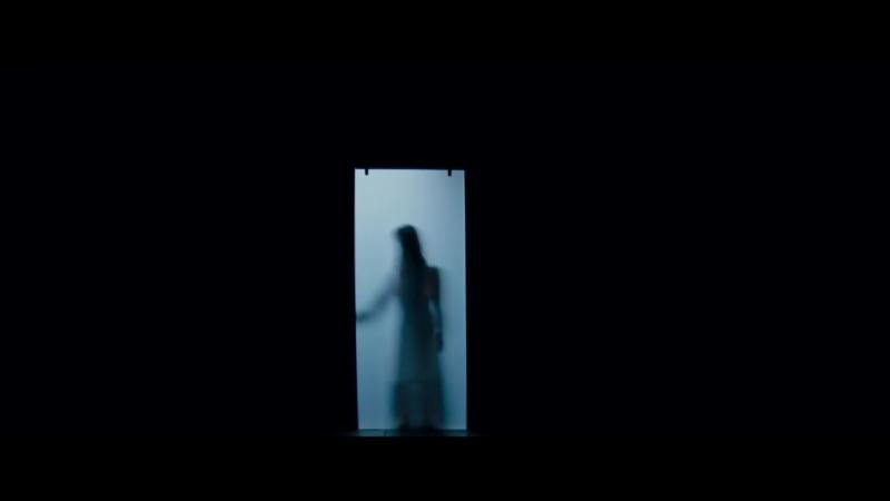 Elizabeth Harvest - 2018 Official Trailer IFC Midnight; vk.com/cinemaiview