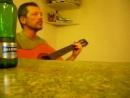 Песня Барыкина Птицы