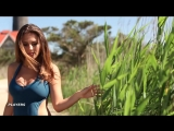 Erhan Boraer Ft. Mert Kurt Mustafa Guney - Love You (Original Mix)