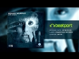 Rohan Murphy - Into Space (Atmosfera Records)