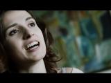 Екатерина Яшникова - Не говори ему