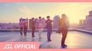 일급비밀 (TST) - 낙원(PARADISE) 안무영상 Full Ver.