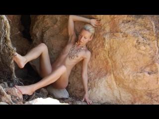 [Errotica-Archives] 2007-09-24 - Gwyneth - Crag (gwyneth_v01) [00.06.17] [1280x720]