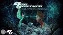 Ace Ventura - Paradise Engineering Full Album