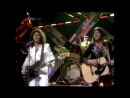 Smokie - Lay Back In The Arms Of Someone 1977