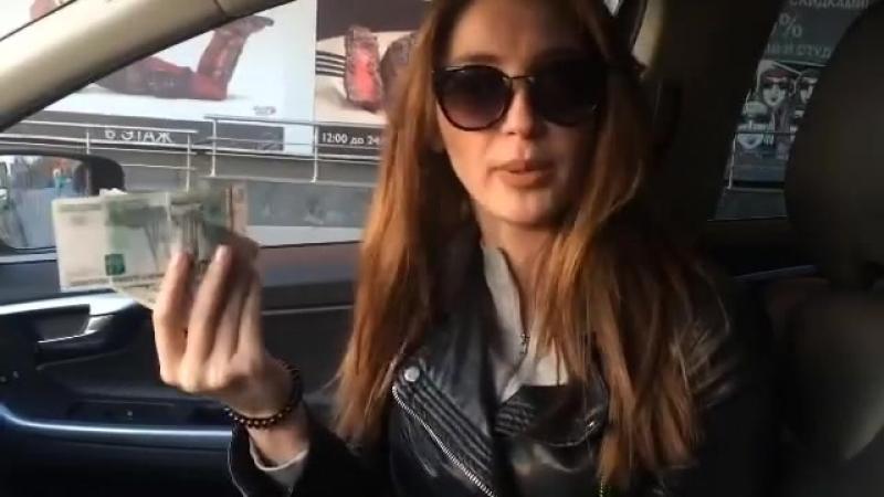 _agentgirl_Начало отношений 🔹VS🔹 Середина! 👫🦄💕скромность вопросневденьгах ➡️ @_agentgirl_ ➡️ _agentgirl_ ➡️ @ivlei_life блог