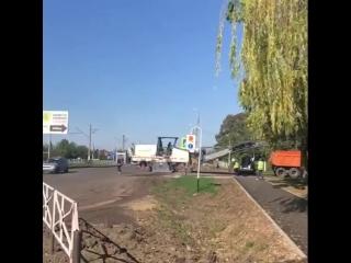 ремонт участка дороги по ул. Железнодорожной (от ул. Революции до ул. 2-я Пушкина)