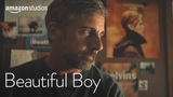 Beautiful Boy - Clip I'm Kind Of Into Other Things Now Amazon Studios