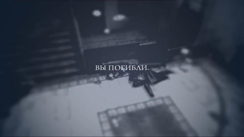 [LaGGeR] Mafia 2 № 16 - Через тернии к звёздам