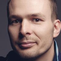 Фотограф Орлов Виктор