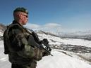 Русские во Французском легионе Фильм документальный