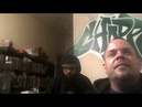 Mom's Crates 14 - Hosted by Back1 El Choppo on HipHopPhilosophy Radio