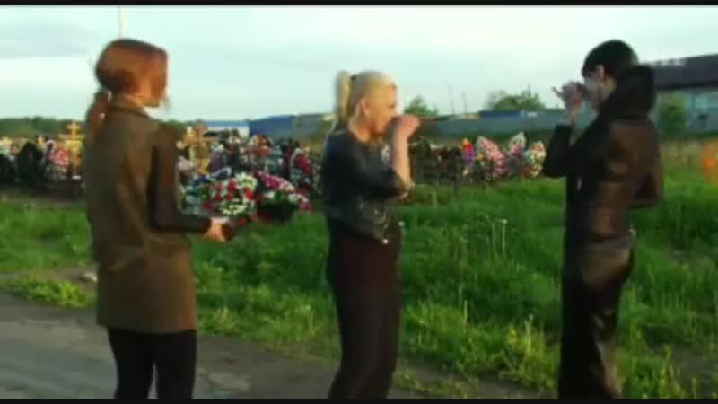 Илона Новосёлова, Мэрилин Керро и Елена Ясевич перед съёмками программы ЭВР: Битва сильнейших