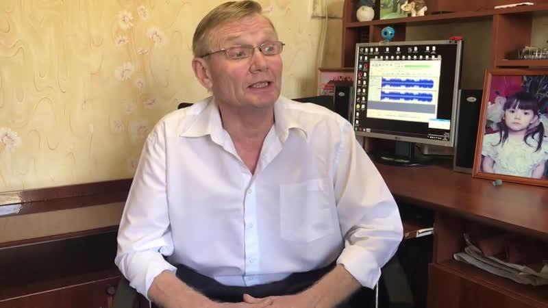 Ирек Мухаметзянов - Ак кулмэгем