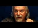 Фильм 12 Никиты Михалкова про Чеченского Парня (online-video-cutter) (2)