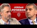 Jordan Peterson UNCENSORED