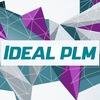 IDEAL PLM