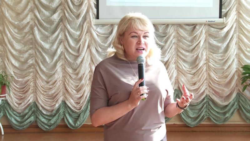 Малые Беловские чтения в Вологде поддержал Фонд президентских грантов