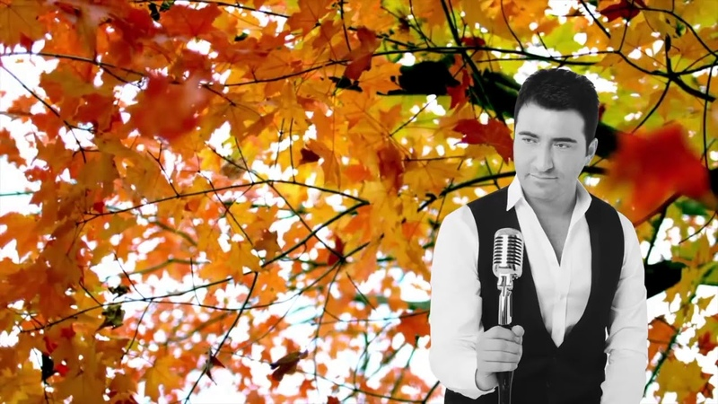 Seni Sevmek İbadet ♫ Murat Kurşun ♫ Muzik Video ♫ Official