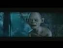 Videoplayback (1).mp4