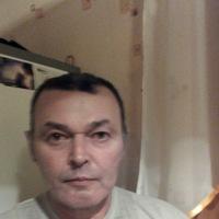 Павел Девятов