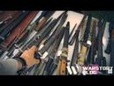 Блошиный рынок военного антиквариата в Ле Глез Бельгия покупки интриги расследования