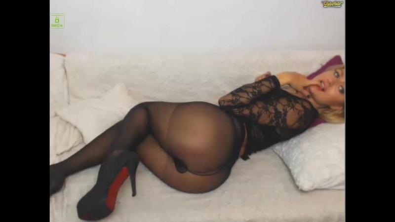 Жена трахается с любовником по вебке PornHub без регистрации страстное взрослая шалава анальщица БДСМ