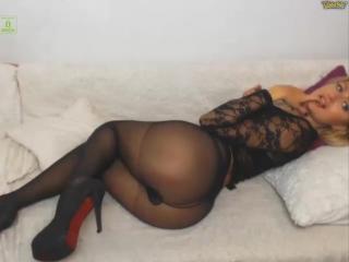 Жена трахается с любовником по вебке pornhub без регистрации страстное смотреть взрослая шалава анальщица бдсм