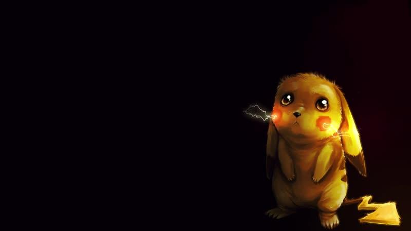 Pokemons Pikachu