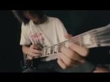 Jeff the killer CMV Heathens (Metal Cover) Punk Goes Pop