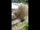 Приключения отважных водопроводчиков 🔥🔥🔥