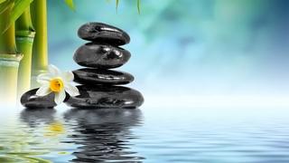 ॐ Йога-Нидра | Yoga Nidra 1 Hour Guided Meditation