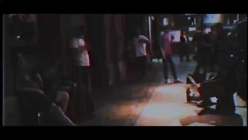 Lil Uzi Vert - XO Tour Llif3