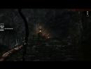 Tomb Raider. Часть 12. Прибытие на берег печали.