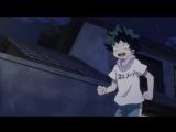 AMV Anime_ Гни свою линию