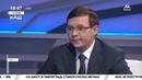 Мураев: Ценности партии «НАШИ» смогут починить и объединить страну