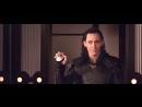 Thor Loki -- Goodbye my brother ( infinitywar)