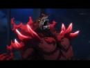 Владыка Вермилиона Король алого лотоса 6 серия Русские субтитры AniPlay Lord of Vermilion Guren no Ou