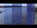 Acqua di Parma Blu Mediterraneo [360p]