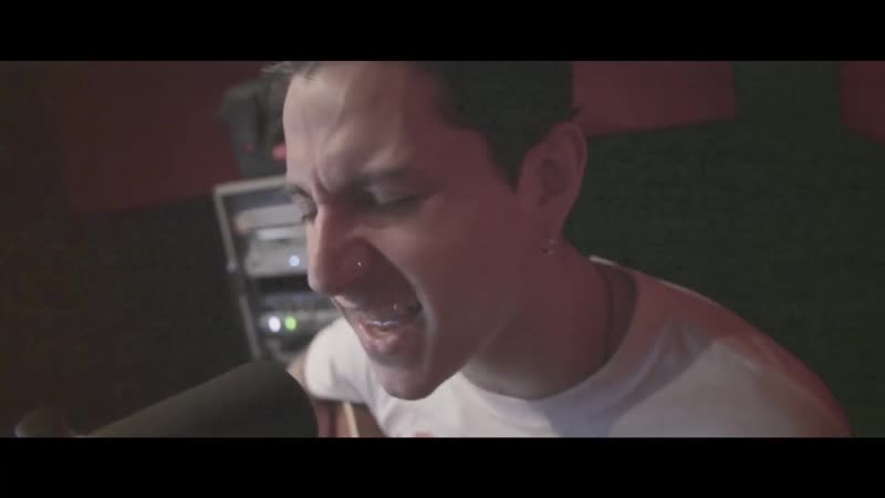 Black Tide - Suffering Haunted Acoustic Session @ Live House Studios