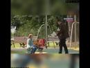 Как педофилы крадут детей Шокирующий эксперимент каждые родители должны это смотреть и показать другим