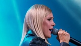 C.C. Catch - Jump In My Car Live 2018