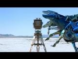 Swedish House Mafia - Greyhound 2012