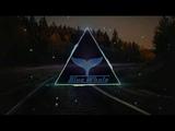 Bashie - La Calin(Remix)